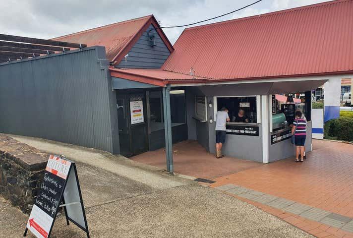 1/10 Maple Street Maleny QLD 4552 - Image 1