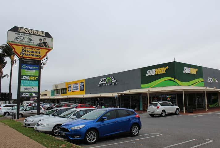 Shop 12, 1700 Main North Road Salisbury Plain SA 5109 - Image 1