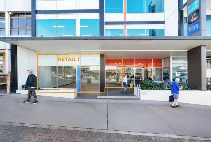 (Shop 1)/4 The Boulevard Toronto NSW 2283 - Image 1