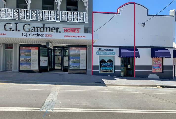 1, 187 Mary Street Gympie QLD 4570 - Image 1
