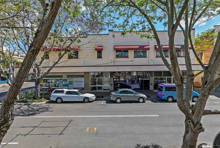 Shop & Retail Property For Lease in Tiaro, QLD 4650