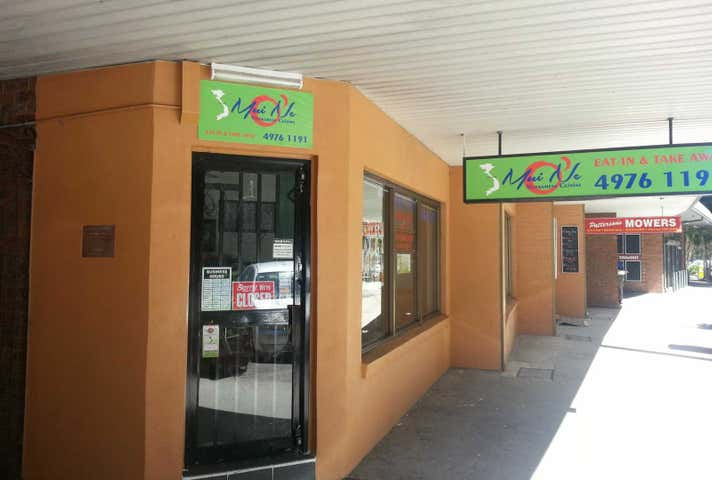 Shop 5, 60 Cams Boulevarde Summerland Point NSW 2259 - Image 1