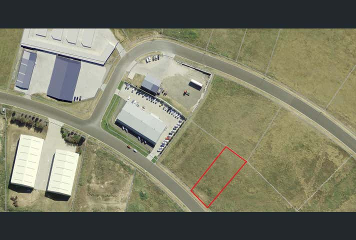 2103/41 Hampden Park Road Kelso NSW 2795 - Image 1