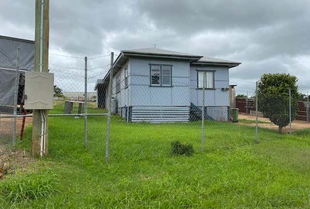 378-380  Anzac Ave Drayton QLD 4350 - Image 1