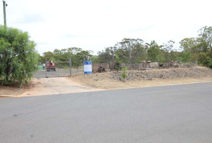 8 Holt Drive Torrington QLD 4350 - Image 1