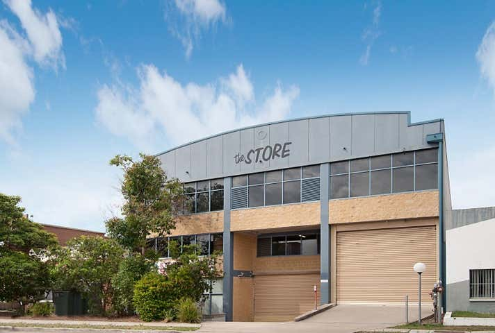 119/8 Sydenham Road Brookvale NSW 2100 - Image 1
