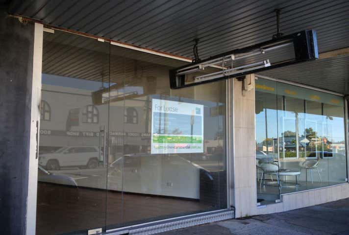 2/359 Rocky Point Road Sans Souci NSW 2219 - Image 1