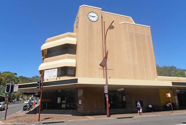 Suite 1.1, 91-99 Mann Street, Gosford, NSW 2250