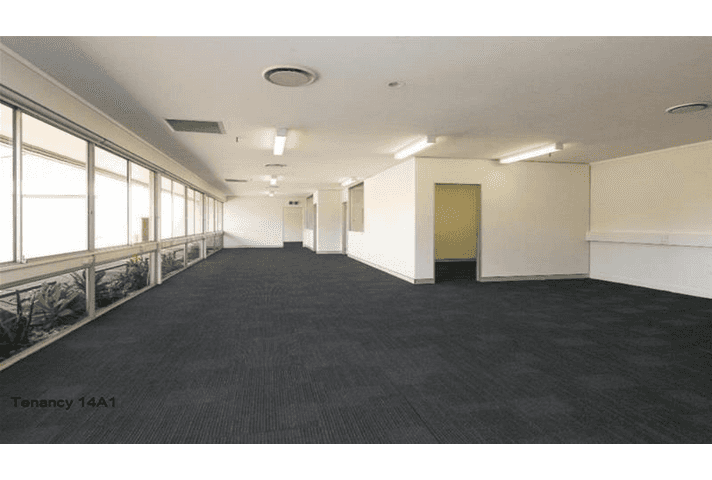 14A1/25 Michlin Street Moorooka QLD 4105 - Image 1