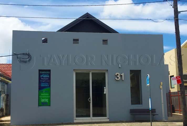 31 Gordon Street Petersham NSW 2049 - Image 1