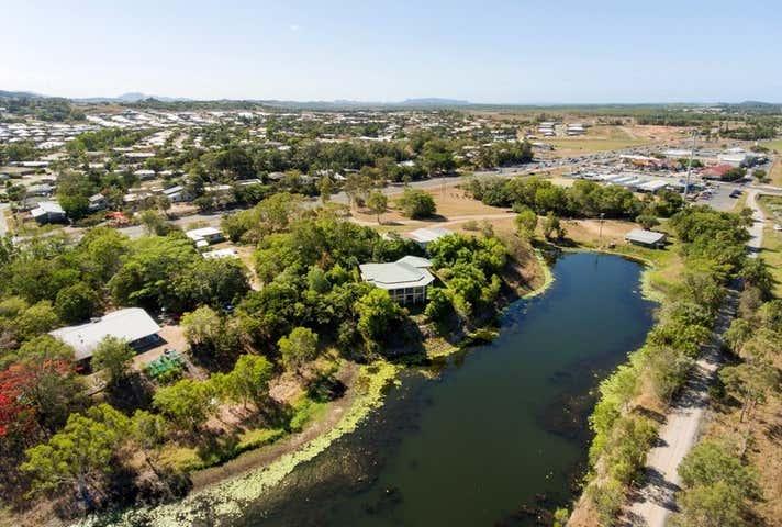 644-648 Mackay Bucasia Road Mackay QLD 4740 - Image 1