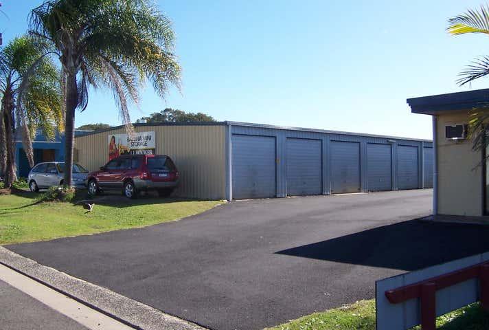Clark Street, 21 Clark Street Ballina NSW 2478 - Image 1