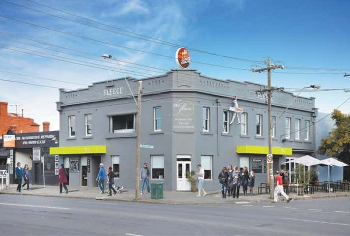 120 Montague Street South Melbourne VIC 3205 - Image 1