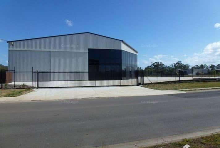 1-3 Averial Close Dundowran Beach QLD 4655 - Image 1
