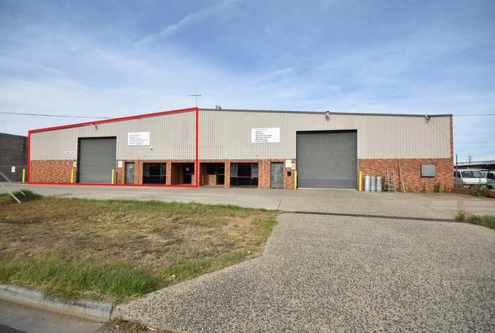 1/876 Leslie Drive North Albury NSW 2640 - Image 1