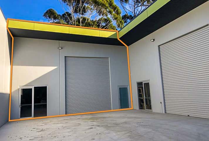 Unit 3, 25 Hawke Drive Woolgoolga NSW 2456 - Image 1