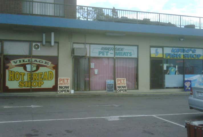 Shop 4, 155 West Tamar Road Trevallyn TAS 7250 - Image 1