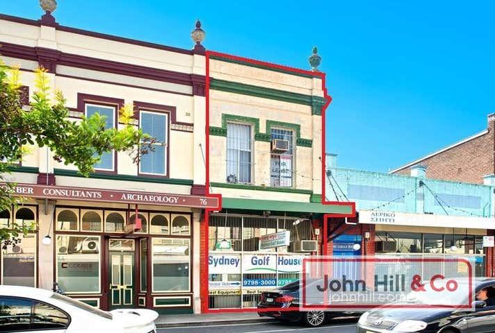 78 Edwin Street Croydon NSW 2132 - Image 1