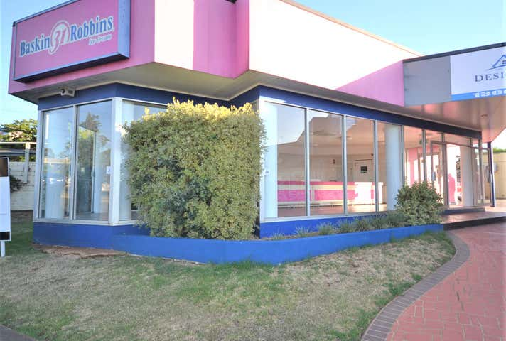 2 / 360 - 362 Stenner Street Kearneys Spring QLD 4350 - Image 1
