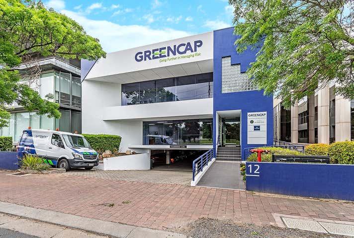 12 Greenhill Road Wayville SA 5034 - Image 1