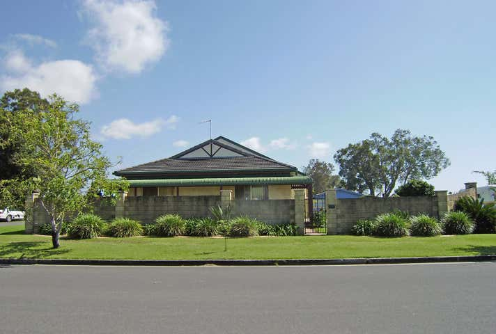 34 Racecourse Road Ballina NSW 2478 - Image 1