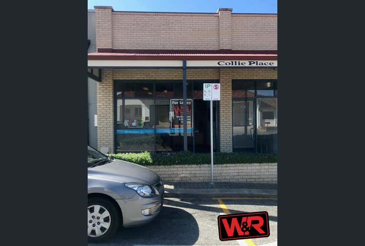 Suite 1, 78-82 Collie Street Albany WA 6330 - Image 1