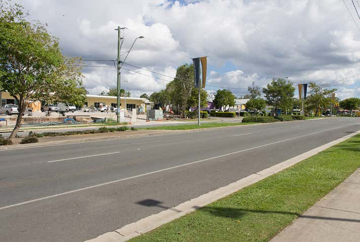 2B/44-50 Chambers Flat Road Waterford West QLD 4133 - Image 1