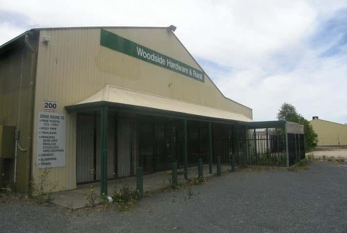Lot 101 Onkaparinga Valley Road Woodside SA 5244 - Image 1