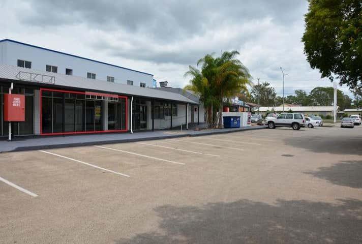 3/197 - 199 Morayfield Road Morayfield QLD 4506 - Image 1