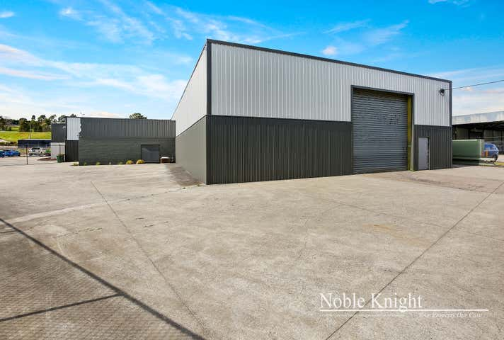 1 Industry Court Lilydale VIC 3140 - Image 1
