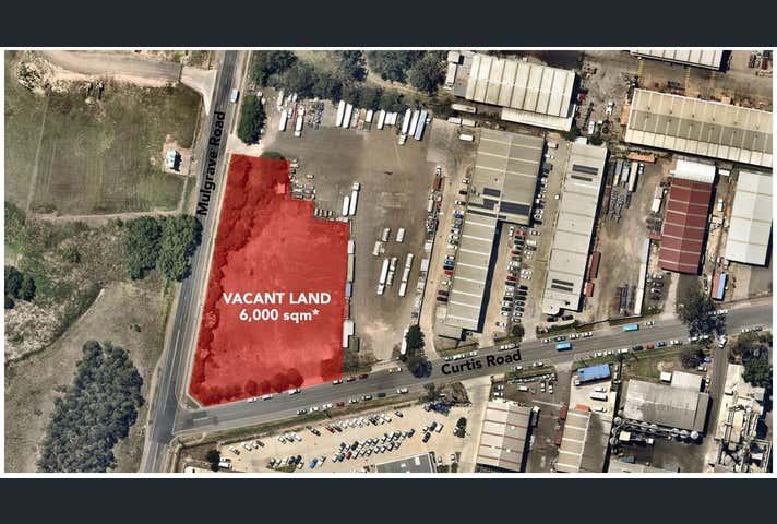 Yard 2, 73 Mulgrave Road Mulgrave NSW 2756 - Image 1