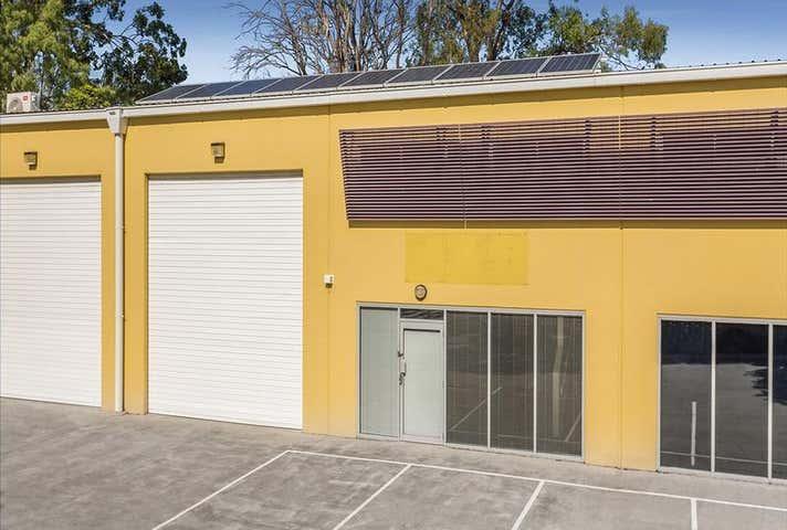 5/47 Steel Place Morningside QLD 4170 - Image 1