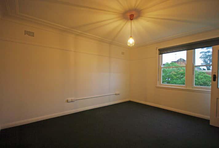 Suite 4/102a Argyle Street Camden NSW 2570 - Image 1