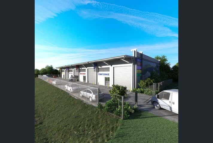 173 Lundberg Drive, Murwillumbah, NSW 2484