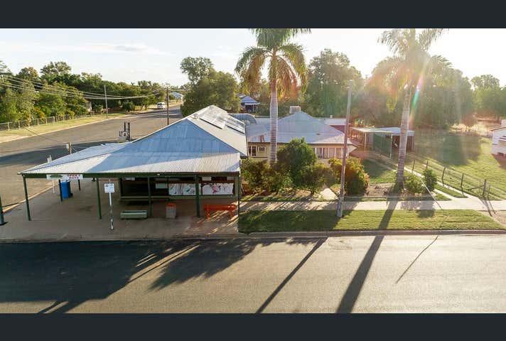 Barcaldine QLD 4725 - Image 1