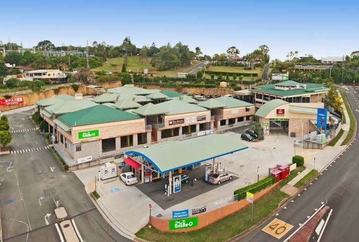 "Shop 3 2-14 Henry Lawson Drive ""Terranora Shopping Centre"" Terranora NSW 2486 - Image 1"