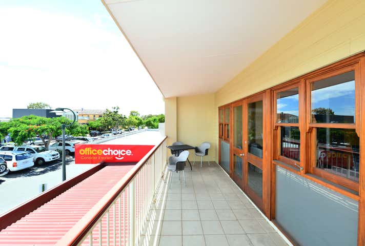 Suite 3/105 Poinciana Avenue Tewantin QLD 4565 - Image 1
