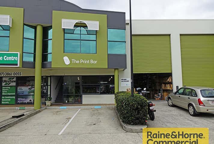 9/104 Newmarket Road Windsor QLD 4030 - Image 1