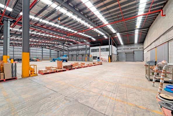 23-25 Paramount Road West Footscray VIC 3012 - Image 1