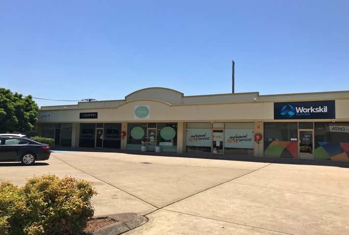 5/1 Laurel Lane Singleton NSW 2330 - Image 1