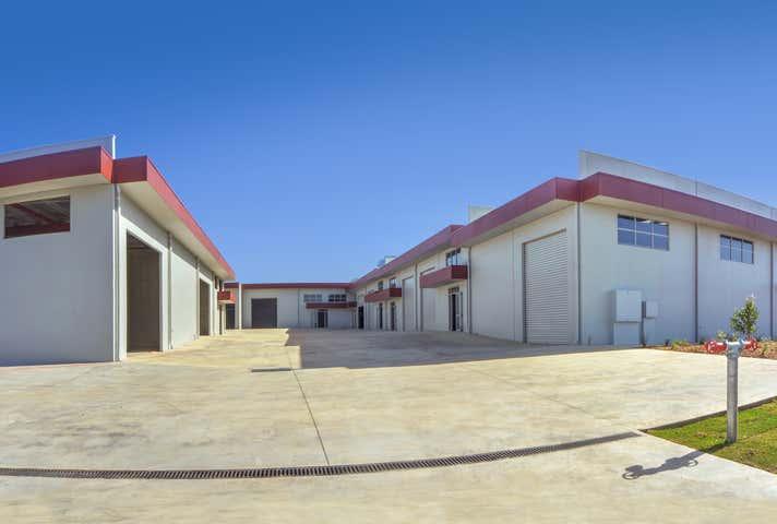 1-18, 28 & 32 Trim Street South Nowra NSW 2541 - Image 1
