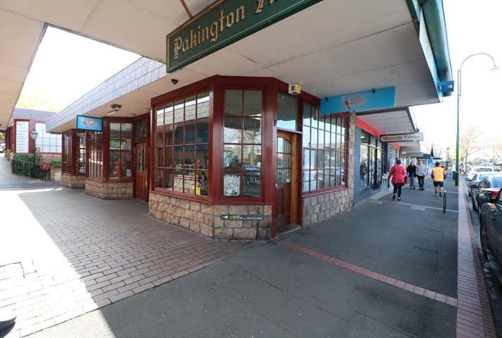 Shops 5-7, 129 Pakington Street Geelong West VIC 3218 - Image 1