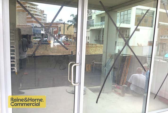 Shop 6/15 Church Street Terrigal NSW 2260 - Image 1