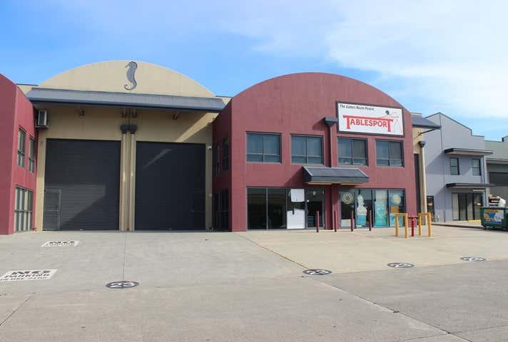 3/23 Durgadin Drive Albion Park Rail NSW 2527 - Image 1