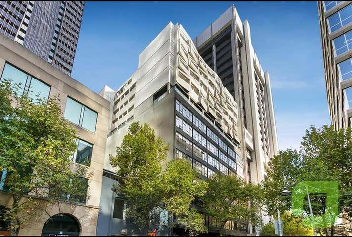 48F/601 Little Collins St Melbourne VIC 3000 - Image 1