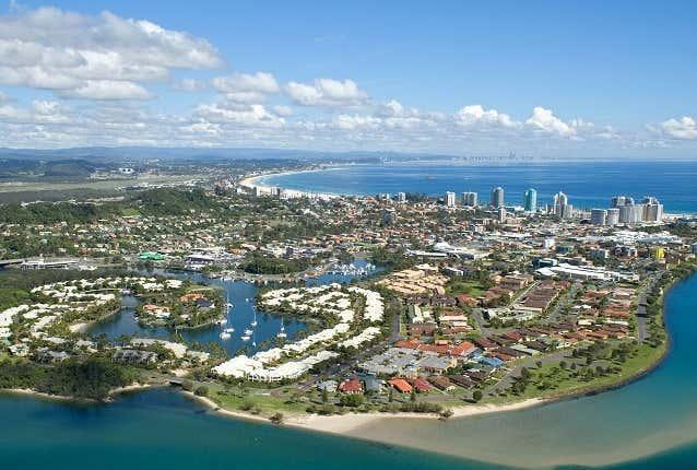 Banora Point NSW 2486 - Image 1