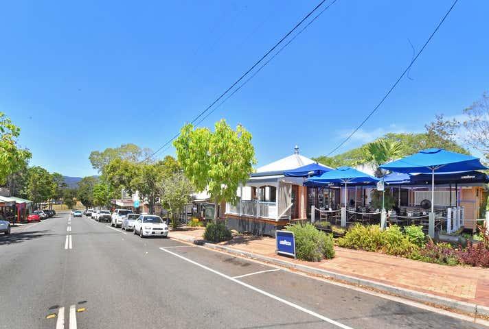 11 Elizabeth Street Kenilworth QLD 4574 - Image 1