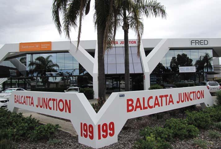 Suite 25/199 Balcatta Road Balcatta WA 6021 - Image 1