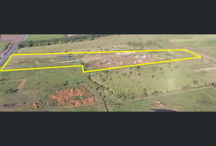 233 Holts Road Glenella QLD 4740 - Image 1