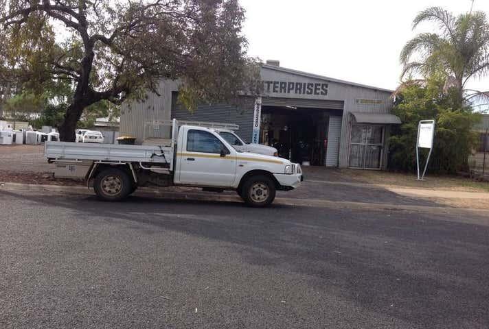 27 Hospital Road Dalby QLD 4405 - Image 1